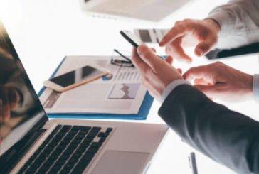 Працює електронний сервіс фіскальної служби про податки і доходи
