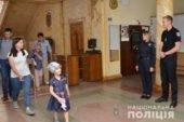 Голосування на Тернопільщині минуло без суттєвих порушень