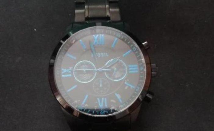 Як обрати годинник на руку?