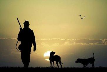 На Тернопільщині 3 серпня – відкриття сезону полювання на пернатих
