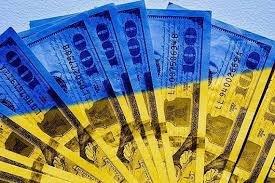 З України найбільше коштів переказують в Росію