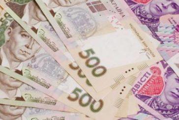 Скільки грошей і на що витрачають жителі Тернопільщини?