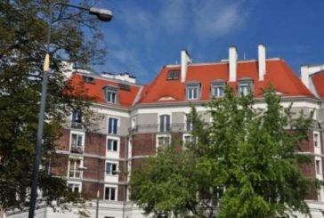 Українці скуповують нерухомість у Польщі