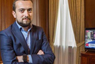 Команда президента запустить російськомовний канал на весь світ