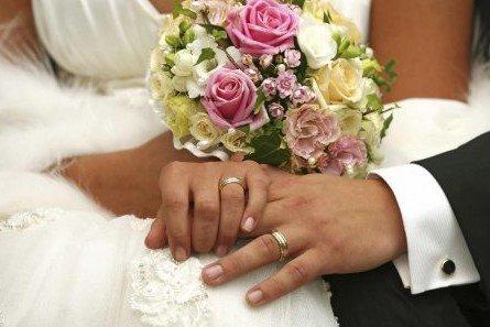 «Шлюб за добу» – у Кременці