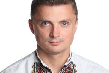 «Феміда швидко «позеленіла», але життя на виборах не закінчується», – Михайло Головко подякував однодумцям за підтримку