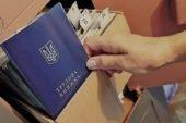 Більше половини безробітних на Тернопільщині – жінки