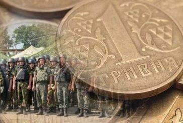 Допомога по тимчасовій непрацездатності особі, що провадить незалежну професійну діяльність: чи підлягає оподаткуванню ПДФО та військовим збором