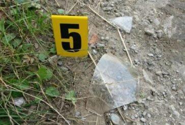 На Тернопільщині розшукують водія, який збив маму з двома маленькими дітьми та втік (ФОТО)