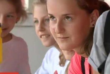 У польському селі 9 років народжуються лише дівчата