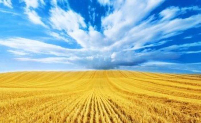 З Днем прапора України: найкращі привітання в картинках