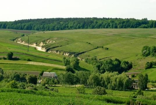 На Шумщині згорів столярний цех