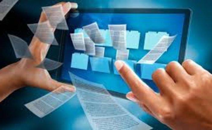 Податкова декларація платника єдиного податку: створюємо в Електронному кабінеті