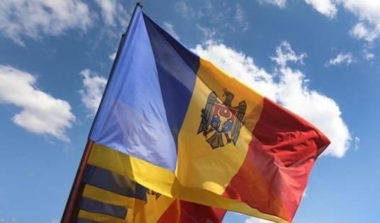 У Молдові хочуть позбавити екс-президентів частини привілеїв