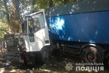 Чергова смертельна аварія в Озерній на Тернопільщині: офіційний коментар поліції (ФОТО)