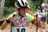 Тернополяни візьмуть участь у чемпіонаті світу з літнього біатлону