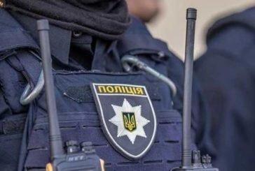 Особу кур'єра, який співпрацював з шахраями, встановили оперативники Тернопільщини: затримали його на Волині