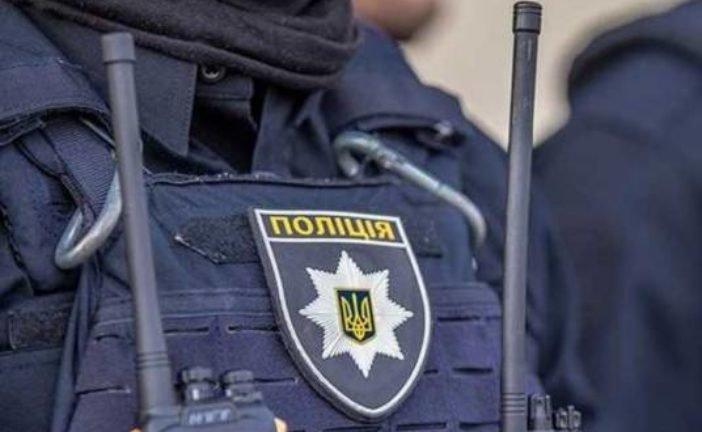 На Тернопільщині викрито банду, яка займалася збутом наркотиків
