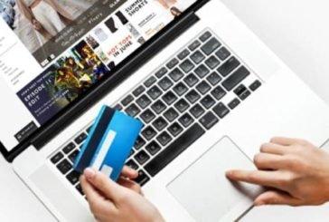 Інтернет-магазини: як купувати безпечно