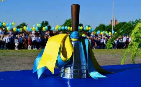 Навчальний рік в Україні продовжать до 1 липня
