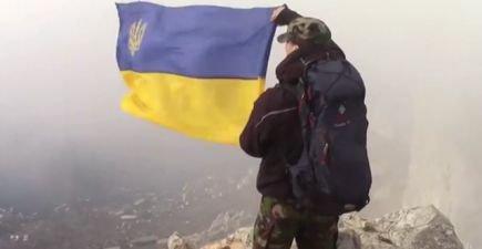 В окупованому Севастополі полюють на українців