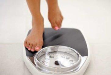 На Тернопільщині дослідили, скільки населення страждає на ожиріння