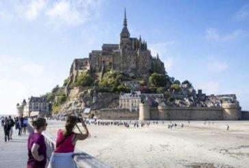 У Франції обмежили споживання води через посуху