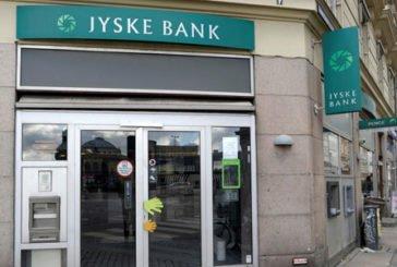 Іпотеку в Данії видають під від'ємні відсотки
