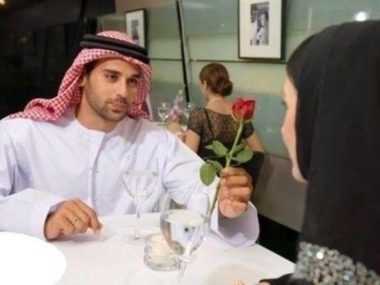 Арабська жінка хоче розлучитися з чоловіком, бо він добрий
