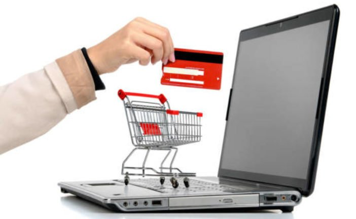 #CпоживачВМережі: поради тернополянам як захиститися від недобросовісних Інтернет-продавців