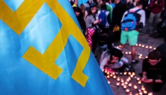 Сьогодні – Міжнародний день корінних народів світу