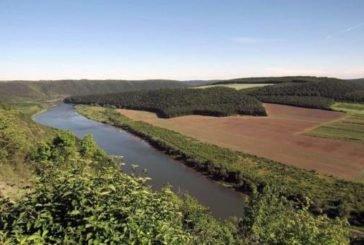 """На Тернопільщині фермерів оштрафували через нанесену шкоду ландшафтному парку """"Дністровський каньйон"""""""