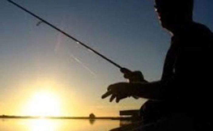 Замість наловити риби – втратив вудки: на Зборівщині обікрали рибалку