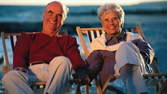 Де пенсіонерам живеться найкраще?