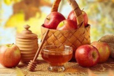Яблучний Спас: чого не варто робити, щоб не накликати біду