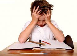 До школи – без стресів і страху: як першачкам звикнути до навчання