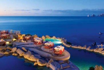 Привабливий відпочинок на Кіпрі