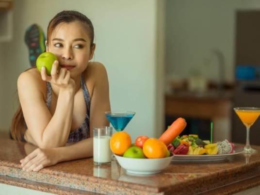 Періодичне голодування подовжує молодість