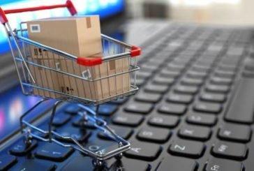 Як повернути чи обміняти товар в Інтернет-магазині