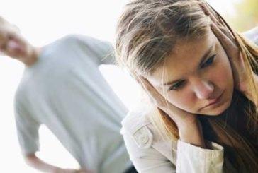 Газлайтинг – різновид психологічного насильства