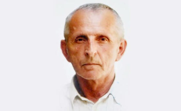 Небо забирає найкращих: на Чорківщині помер відомий журналіст