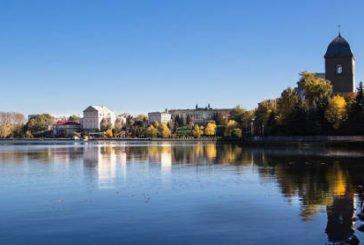 Як зробити Тернопіль комфортним для кожного: майстер-клас від Доступно.UA