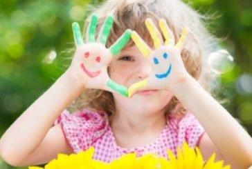 Де відпочивають діти учасників АТО та ООС із Тернопільщини?