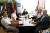 У Залозецькій ОТГ за сприяння служби зайнятості кожен третій знайшов роботу (ФОТО)