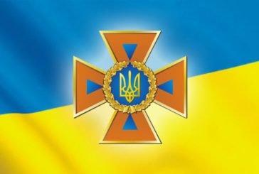 На Кременеччині знайшли гранати, виготовлені у 1915 році