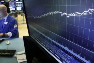 У світовій економіці може бути глобальний спад