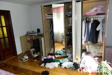 Злодіїв-рецидивістів затримали оперативники Тернопільщини (ФОТО)