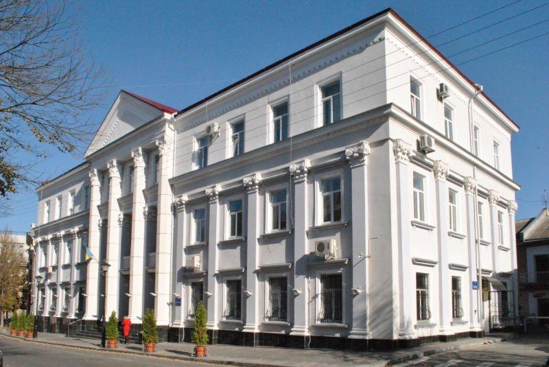 На Тернопільщині прокуратура допомогла ввести в експлуатацію дитячий майданчик