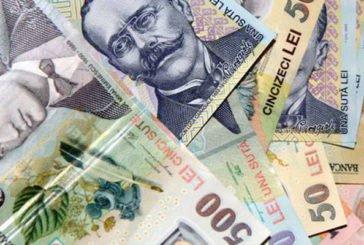 Які гроші найбрудніші в світі?