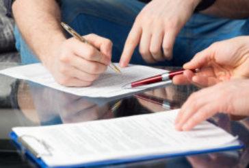 Авто перереєстроване в інший адмінрайон: чи подати уточнюючий розрахунок з транспортного податку